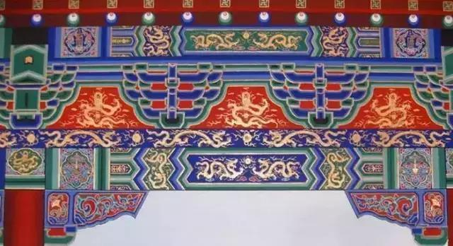 南昌绘画墙体,南昌古建筑绘画,南昌绘画古建筑,南昌涂鸦公司